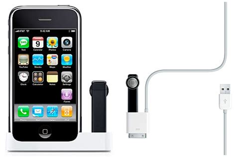 Headset Bluetooth Apple Iphone apple bluetooth headset receives feature reduction ars