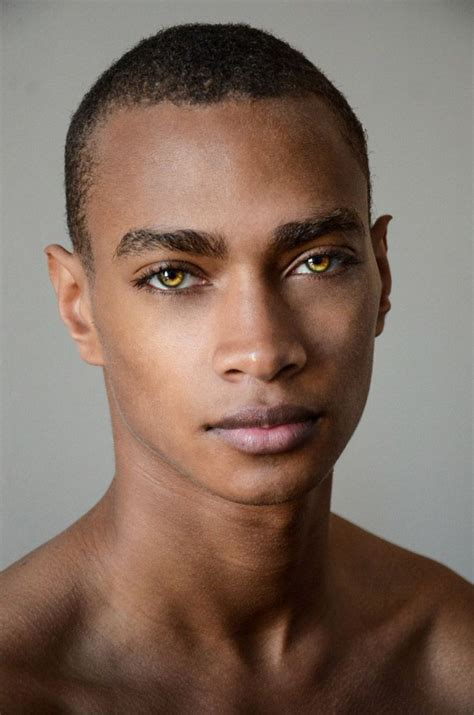 round faced male model 25 best ideas about beautiful people on pinterest faces