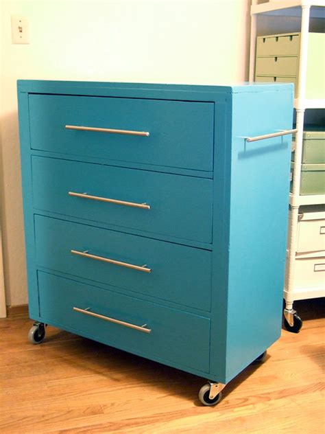 drawers on wheels ikea update your office with fashionable wooden file cabinet