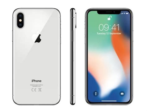 ebay iphone x iphone x 64 gb in offerta su ebay iphone italia