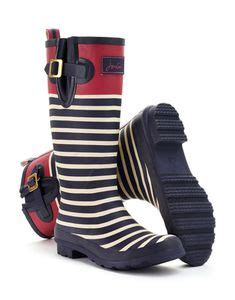 Boots Wanita 6 s ankle boots ankle boots and navy on