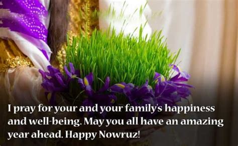 happy nowruz  wishes quotes sms     persian  year