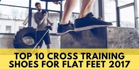 best cross shoes for flat workout shoes for flat style guru fashion glitz
