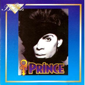 prince scandalous mp3 best ballads prince mp3 buy full tracklist