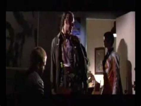 film hacker youtube best scene from hackers the movie youtube