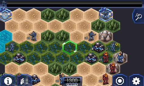 best strategy android uniwar review best android strategy