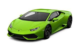 Lamborghini Huracan Pricing Lamborghini Huracan Reviews Lamborghini Huracan Price
