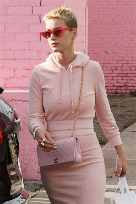 out of style 2017 katy perry casual style out and about in los angeles 05