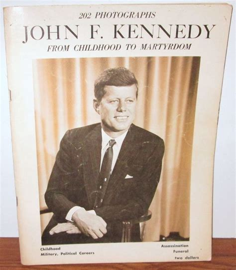 best biography john f kennedy 52 best images about couvertures magazine on pinterest