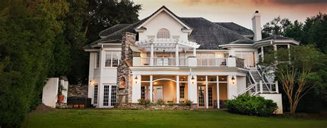 wilmington nc luxury homes luxury homes wilmington nc
