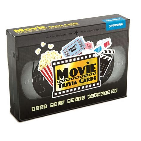 film buff quiz movie trivia games test your movie buff knowledge