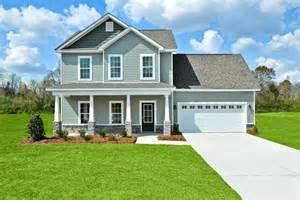 homes for in jacksonville nc 127885 mls single family home in jacksonville nc homes