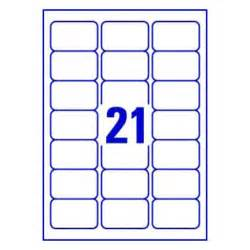 avery template address labels word template for avery l7160 avery
