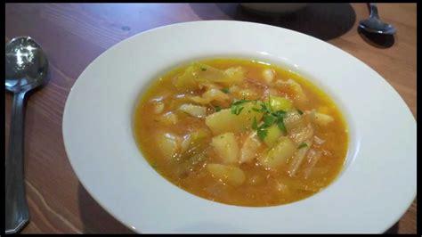 www youtube recetas de cocina porrusalda recetas de cocina f 225 cil youtube