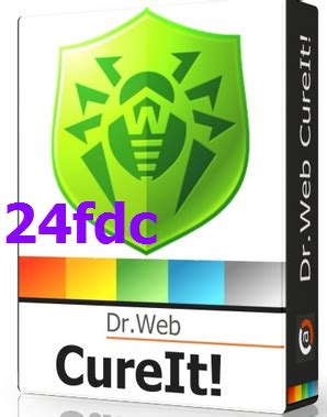 free download dr web antivirus full version for pc dr web cureit 7 0 beta dc 07 10 2012 portable free