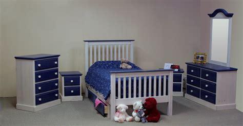 child bedroom furniture set wr mattress