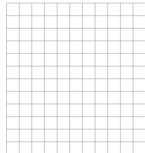 Free Graph Paper Template chris breier this is now entirely about my artwork