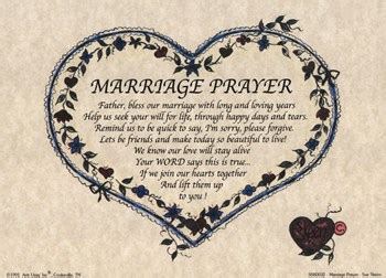 Wedding Blessing Verses by 10 Encouraging Bible Verses For Couples Eslkevin S