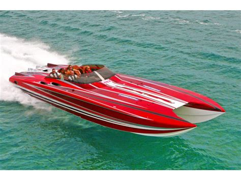 cigarette boat for sale uae skater boats 2012 skater powerboats 482ss located in