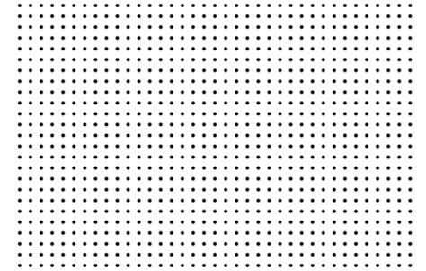 dot pattern test chart dotted pattern png images