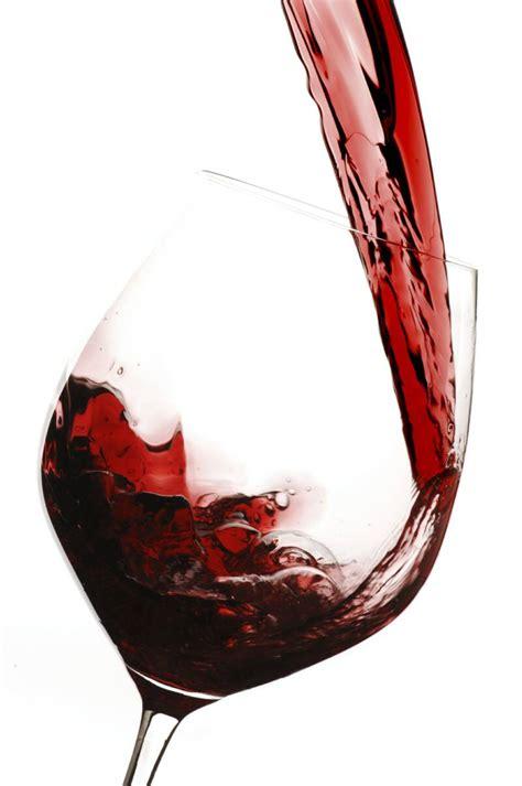 wine glass babygrand glasgow red wine glass babygrand glasgow