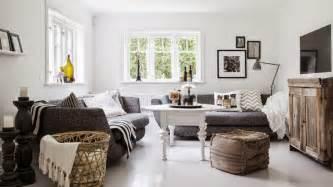 decorar salon vintage barato decoraci 211 n de salones modernos estilo minimalista hoy
