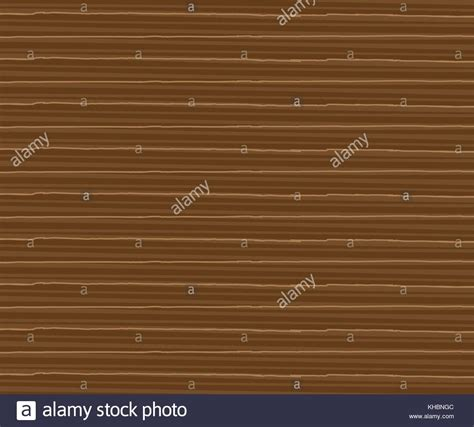 Classic Car Wallpaper Set As Background Blurry by Material Vector Vectors Stock Photos Material Vector