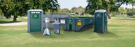 comfort house inc comfort house inc dumpster toilet rental portable