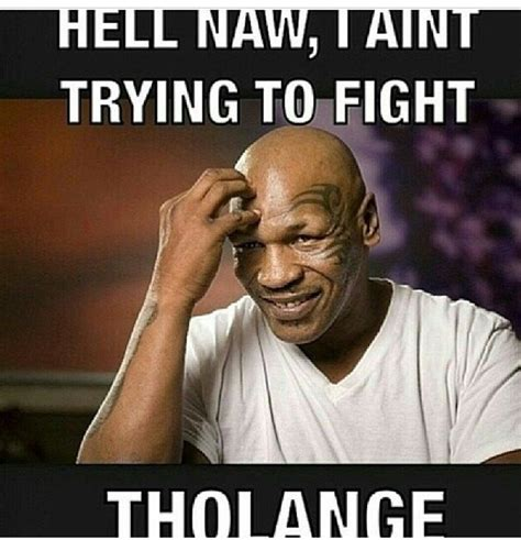 Solange Meme - 21 best images about smh no help from wifey on pinterest
