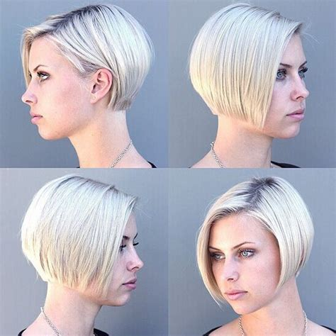 basic looking womens hairstyles best 25 layered bob haircuts ideas on pinterest very