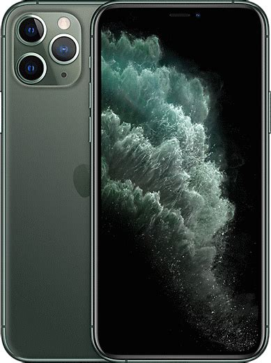 apple iphone  pro colors features cameras
