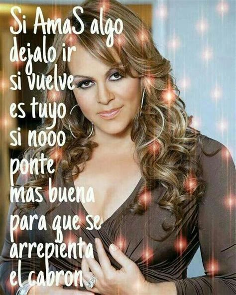 trueeeee lol image 2308350 by maria d on favim com 17 best images about jenny rivera on pinterest god made