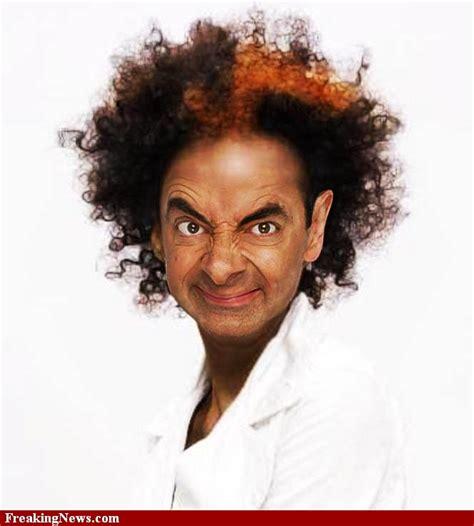 how to pass a bad hair day como sobrellevar el d 237 a que el cabello no responde dailycurlz