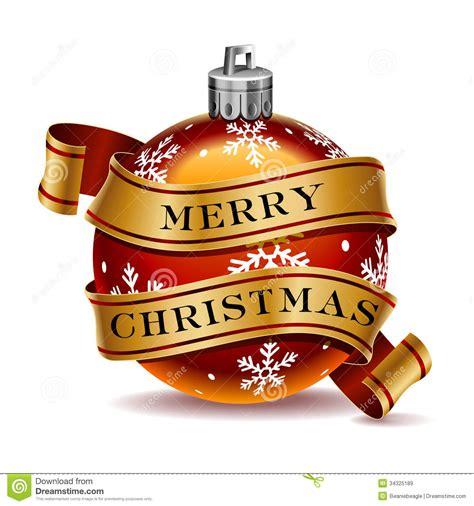 imagenes libres feliz navidad feliz navidad im 225 genes de archivo libres de regal 237 as