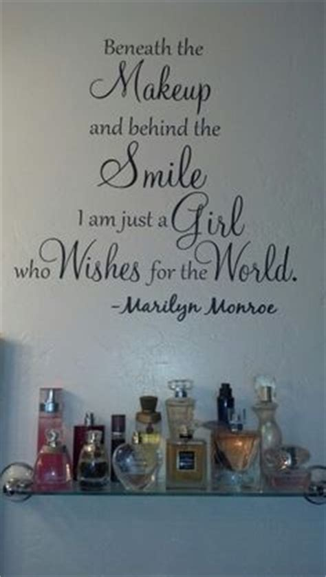 to put pictures on walls quotes to put on your wall quotesgram
