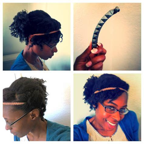 the o jays hair and a hairstyle using the good old banana clip natural hair