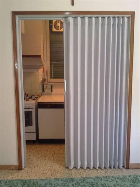 Pvc Folding Patio Doors Pvc Folding Doors In Dombivili W Dombivli Exporter And Manufacturer