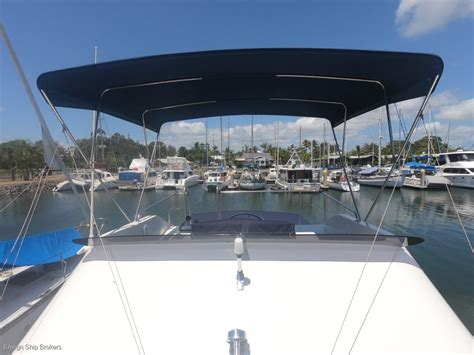 flybridge boats for sale singapore used riviera 30 flybridge for sale boats for sale yachthub