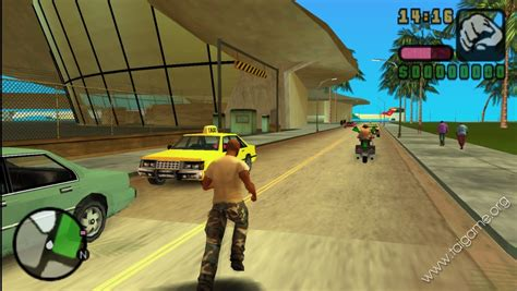 Grand Theft Auto Vice City Stories by Gta Grand Theft Auto Vice City Stories Free