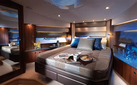 3 bedroom yacht yacht bedroom 2880 x 1800 other photography