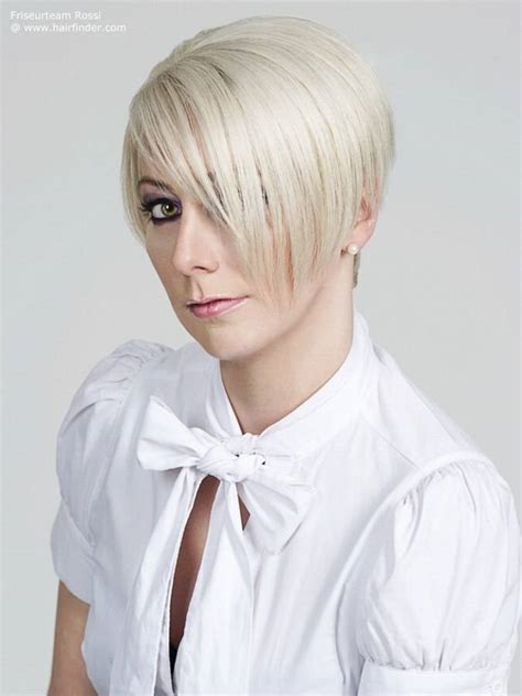 stacked short hairstyles 2014 over 50 2014 short stacked bob hairstyles for women short