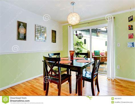 colori pareti sala da pranzo beautiful colori pareti sala da pranzo gallery house
