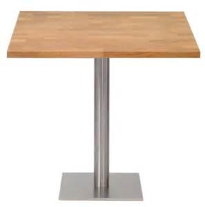 Square Pedestal Tables Chameleon Canteen Table Range Pr Home