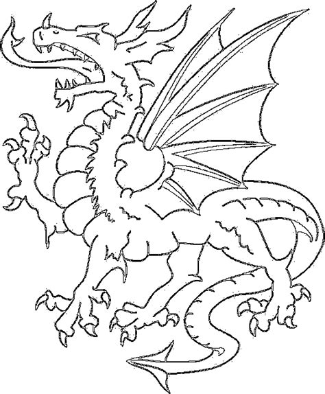 dayton dragons coloring pages coloriage dragons dragon 1 224 colorier allofamille