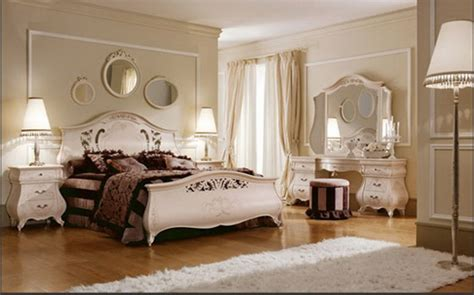 black bedrooms designs luxury master bedrooms  mansions