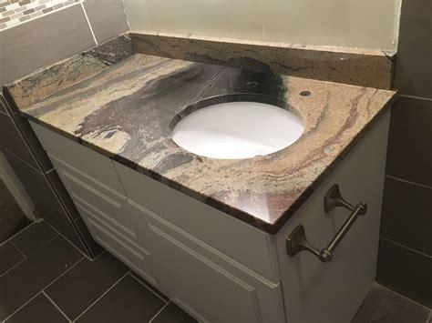 4 foot bathroom vanity 4 ft bathroom vanity 28 images 4 ft bathroom vanity