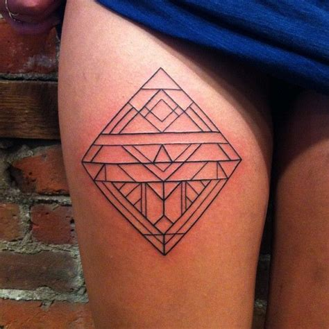 56 best images about tattoos on pinterest parlour