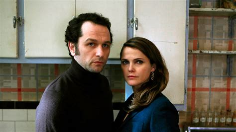 matthew rhys has won an emmy keri russell on her first emmy nomination for the