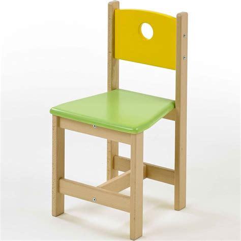 Geuther Play Furniture Set Pepino 2018 Buy At Kidsroom Play Desks
