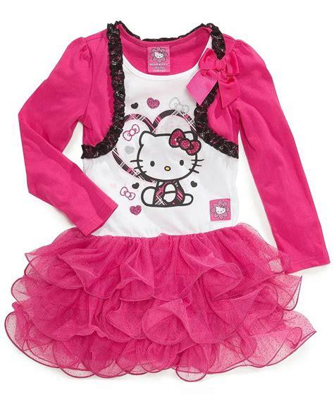 Dres Tutu Bolero 12 best dresses images on
